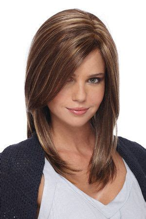 below shoulder haircuts with layers 17 best images about wigs on pinterest weights 100