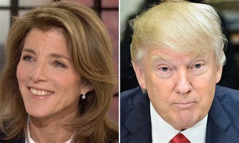 caroline kennedy running for office caroline kennedy dodges questions about whether she ll run