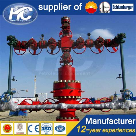 drilling christmas tree drilling fluids tree wellhead tree pressure testing equipment buy