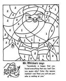 august coloring pages pin by zeller august on holidays coloring home