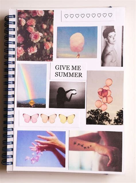 tumblr themes notebook notebook cover tumblr