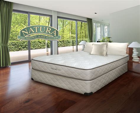 clean bedroom wellesley obasan mattress baby safety sleep positioners universal