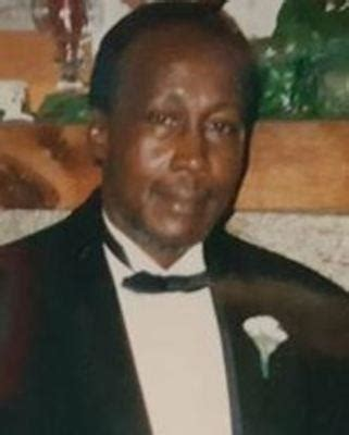 mr clifford leonard sr obituary shreveport louisiana