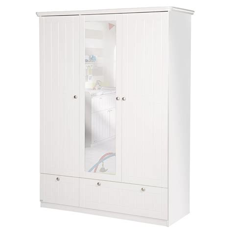 roba schrank roba dreamworld 2 schrank roba kommode dreamworld with