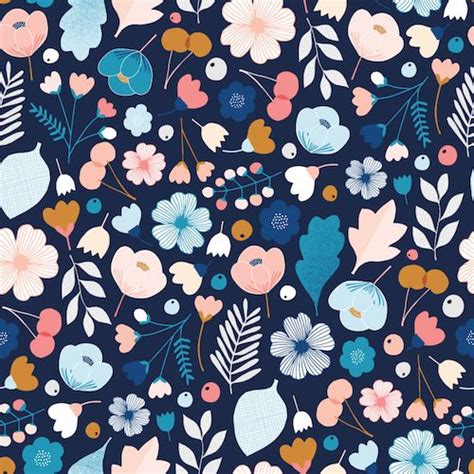 pattern blue pinterest best 25 pattern design ideas on pinterest patterns