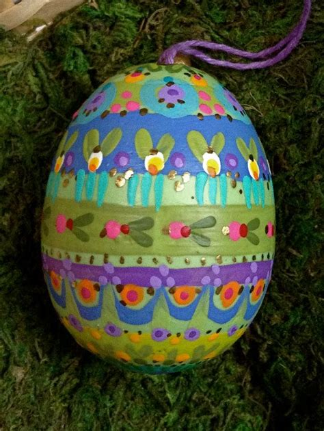 painted eggs pinterest 17 best images about my own painted eggs on pinterest