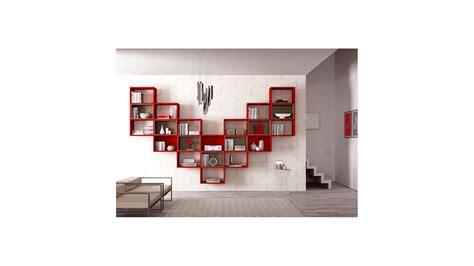 Bibliotheque Design by Biblioth 232 Que Design En Forme Tr 233 S A 233 Rienne