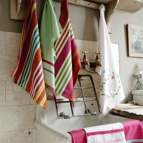 country kitchen linens country utility room sink utility rooms housetohome co uk