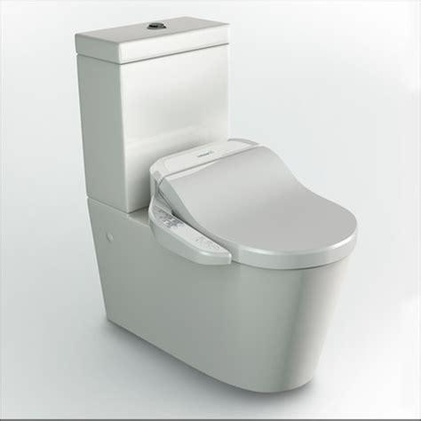 Toilet Washer Bidet Ccp 7000 Washing Shower Toilet
