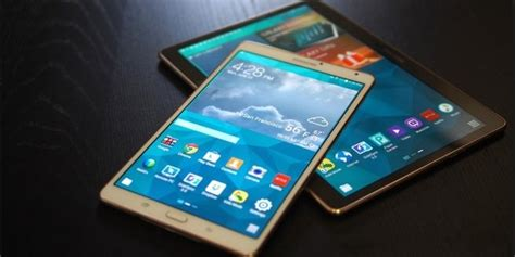 Samsung Galaxy Tab 2 Wilayah Makassar samsung keceplosan ungkap kehadiran tablet galaxy tab s2