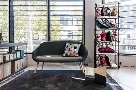 the japanese design store with the cult following expands in l a interview with rolf hay at hay sydney store
