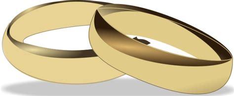 Wedding Ceremony Speech by What Are Some Wedding Ceremony Speeches