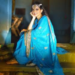 nimrat khaira image parmish verma hd photos newhairstylesformen2014 com