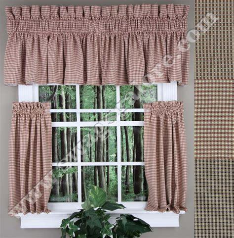 lined cafe curtains lined cafe curtain curtain menzilperde net