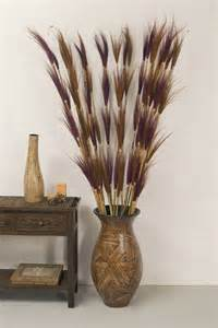 Vase Decoration Ideas Home Decorate Unusual Home Accessories With Floor Vases