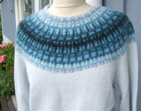bohus knitting about bohus stickning www angoragarnet