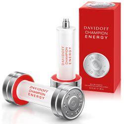 Parfum Davidoff Chion Energy davidoff chion energy fragrances perfumes colognes parfums scents resource guide the
