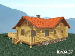 Cheap Cottages Log Cabin Kits N C Mpfmpf Almirah Beds Wardrobes