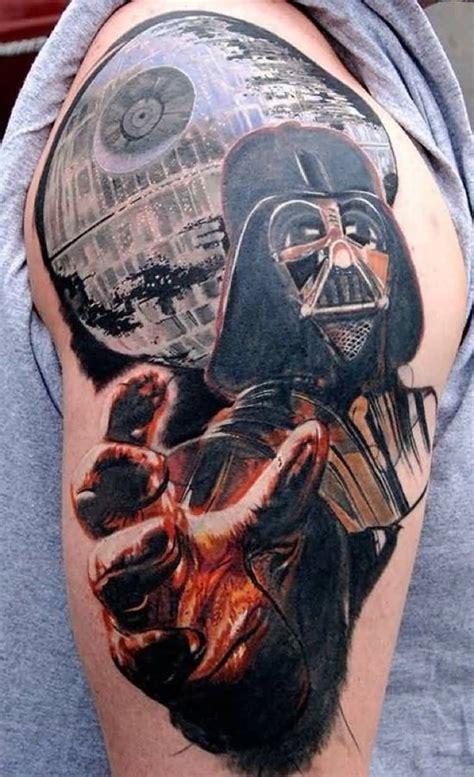 awesome half sleeve tattoos awesome anime boy on right half sleeve
