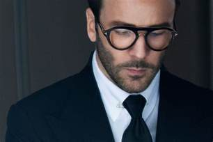 tom ford collection eyewear hypebeast