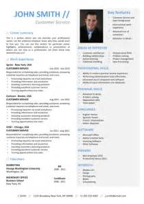 Trendy Resume Templates Free by Trendy Resumes Resume Templates Pdf 2017 Simple Resume