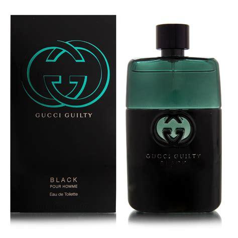 Parfum Gucci Guilty gucci usa