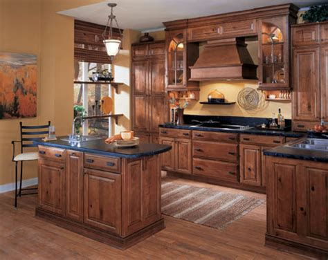 nerille cabinetry