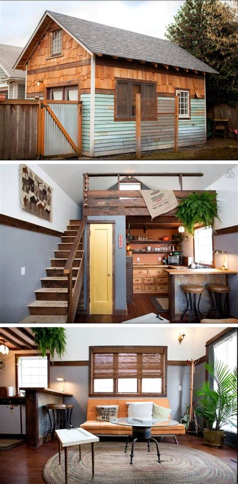 cool living room prefab home iroonie com modern small and tiny modular house kits home design