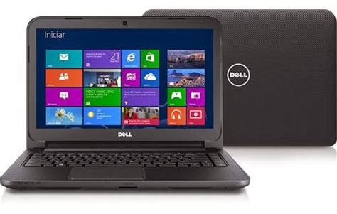 Laptop Dell Win 8 dell inspiron 3421 laptop driver for windows 7 8