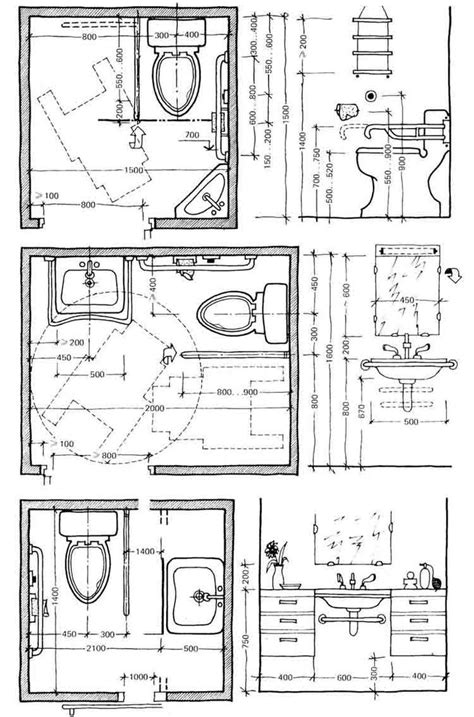 disabled toilet layout 94 best images about bathroom planning on pinterest