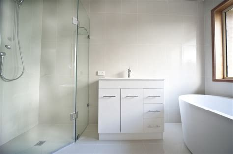 renovated bathroom bathroom renovations vintage bathroom renovations budget