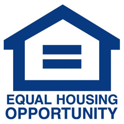 affirmatively furthering fair housing rule a historic final rule aimed at affirmatively furthering fair housing national center