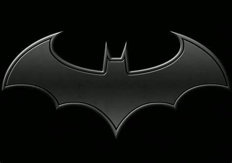 wallpaper batman zeichen datei the batman logo jpg batman wiki fandom powered