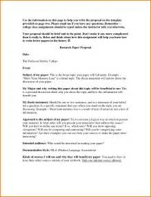 Report Paper Template Research Paper Template Madinbelgrade