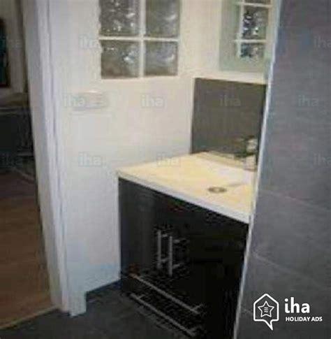 appartamenti vacanze valencia appartamento in affitto a valencia iha 70272