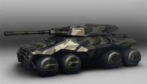 future military vehicles steam community guide land vehicles constuctions