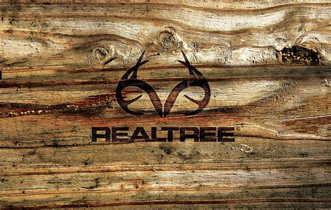 realtree backgrounds realtree wallpaper collection for free