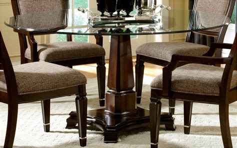 Dining Room Tables Cape Town Fancy Dining Table Best Of Table Ideas
