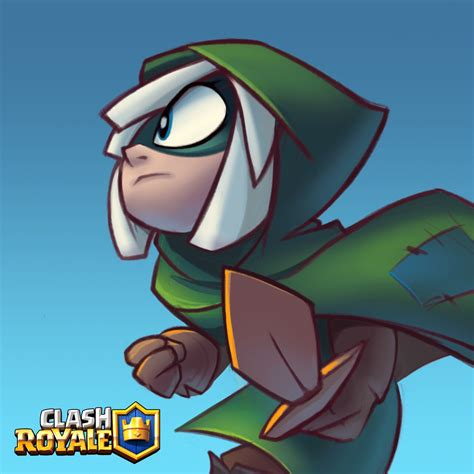 Kaost Shirt Clash Royale Witch clash of clans favourites by adam clowery on deviantart