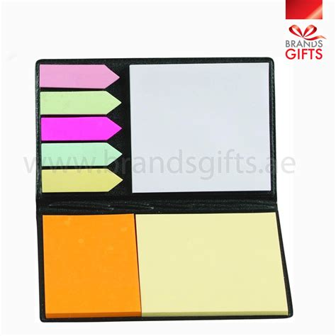 Souvenir Mini Notes Fancy Personalized Crayonpenggarispenghapus fancy sticky notes custom office items and stationaries uae