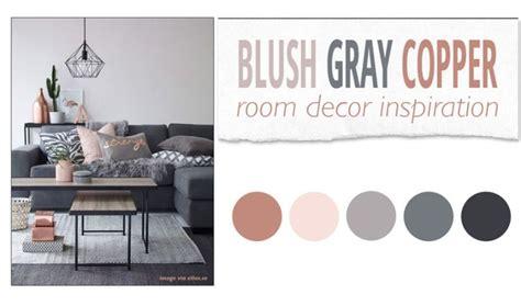 copper home decor 28 images decor inspiration copper best 25 copper room decor ideas on pinterest rose gold