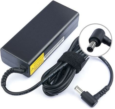Mba Prod Adapter 03efd84794fe4149b9678f8fc33b907c by Microbattery 90w Sony Power Adapter Mba1144 Eet
