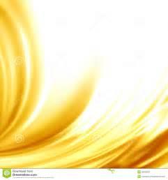 Modern Hindu Wedding Invitations Abstract Background Golden Silk Frame Vector Stock Photo Image 35630030