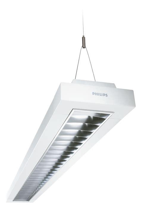philips lighting tech support efix tps262 suspended philips lighting
