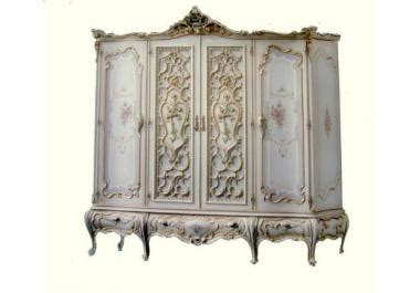 armadio stile inglese armadio in stile veneziano 187 acquista armadi in stile
