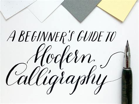learn to create modern calligraphy lettering books calligraphy alphabet practice sheets printable free how
