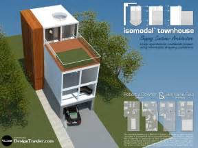shipping container home design tool free download shipping container home designs 121 18502