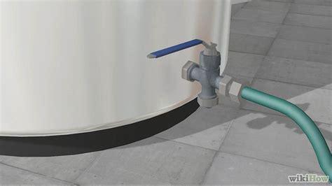 Bathroom Heater Won T Turn Water Heater Fuse Box Water Heater Flex Pipe