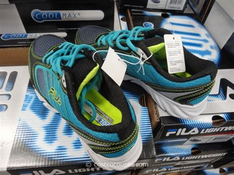 costco running shoes fila womens shoes costco embedded masterclass co uk