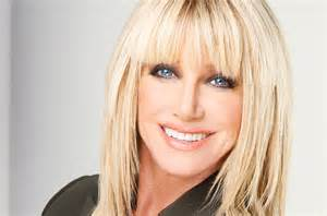 suzanne somers hairstyle 2015 suzanne somers pics simplegr com